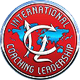 International Coaching Leadership - Bogotá, Miami, San Diego